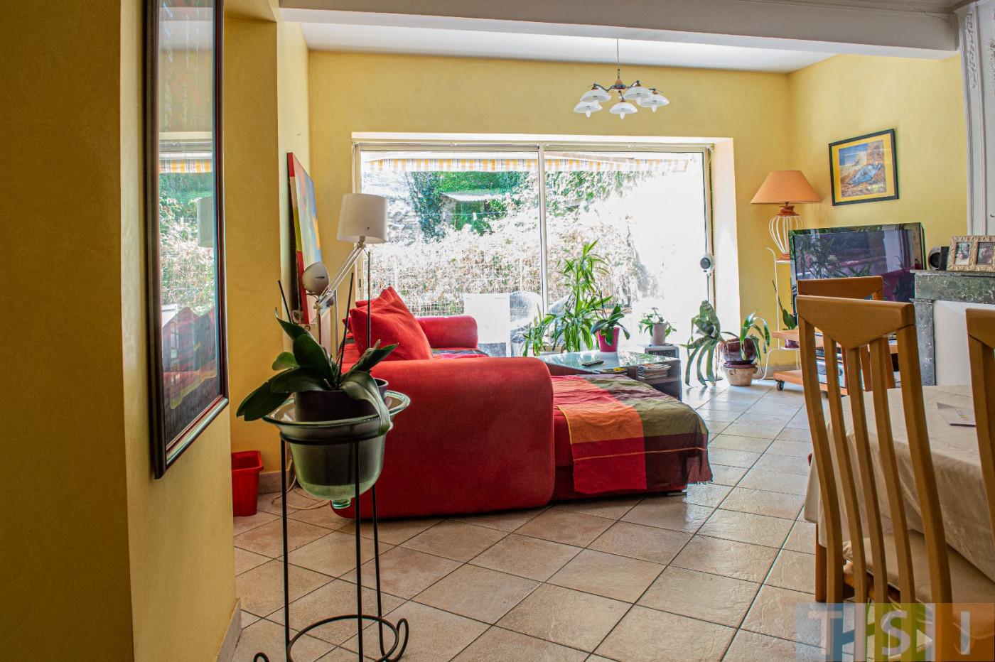 A vendre Saint Gaudens 3119050556 Tsi mont royal
