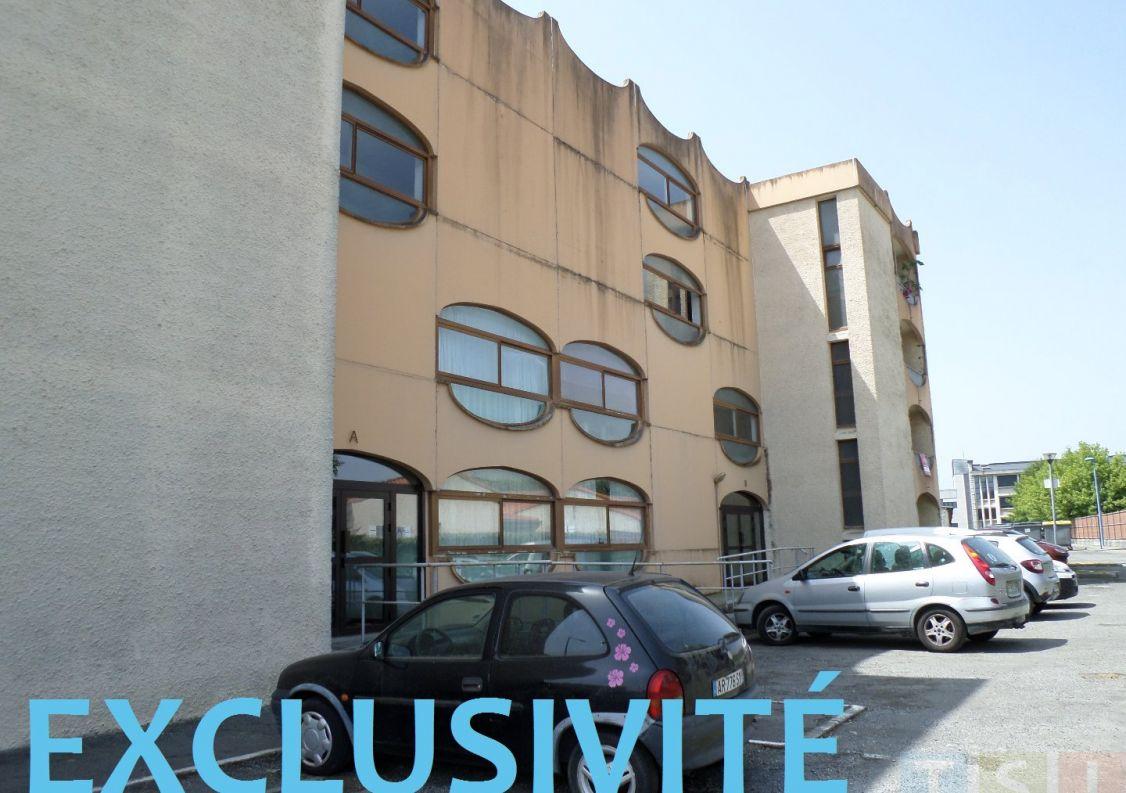 A vendre Saint Gaudens 3119050605 Tsi mont royal