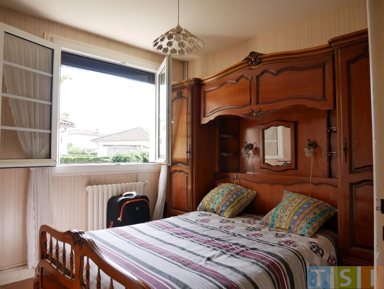 A vendre Saint Gaudens 3119050703 Tsi mont royal