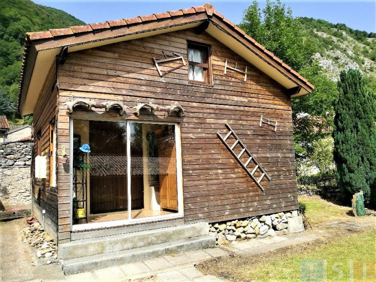 A vendre Mauleon Barousse 3119050715 Tsi mont royal