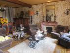 A vendre  Montrejeau | Réf 3119050721 - Tsi mont royal