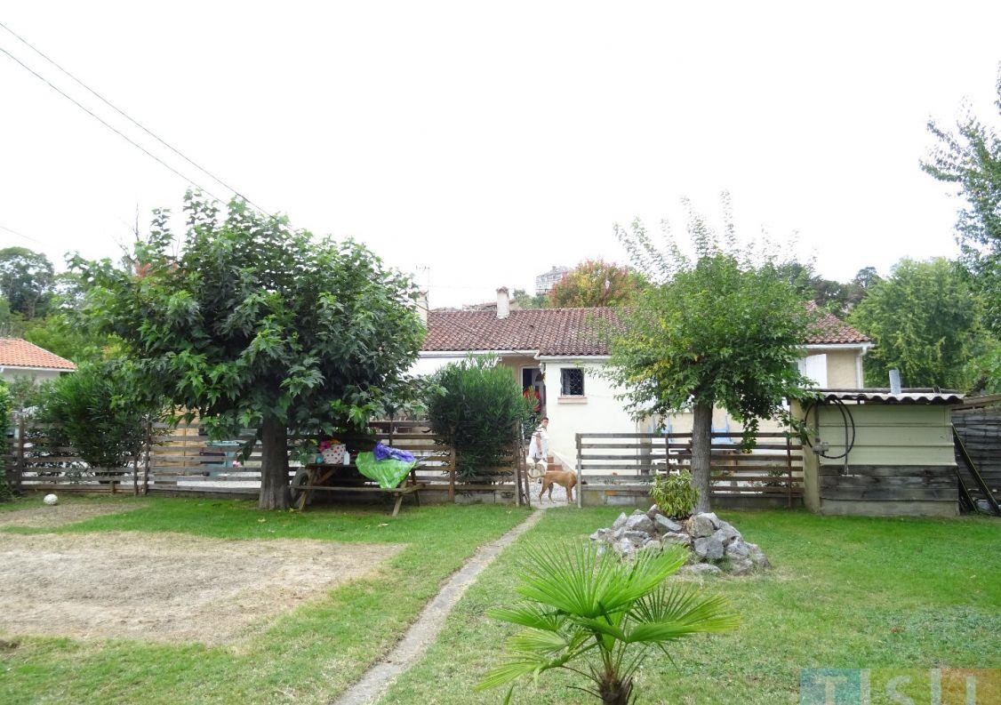 A vendre Gourdan Polignan 3119050759 Tsi mont royal