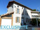 A vendre Saint Gaudens 3119050760 Tsi mont royal