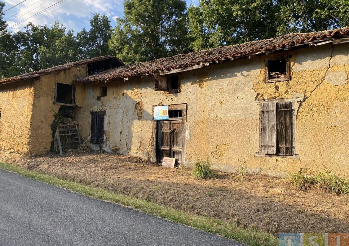 A vendre Villeneuve De Riviere 3119050765 Tsi mont royal