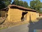 A vendre  Villeneuve De Riviere | Réf 3119050765 - Tsi mont royal