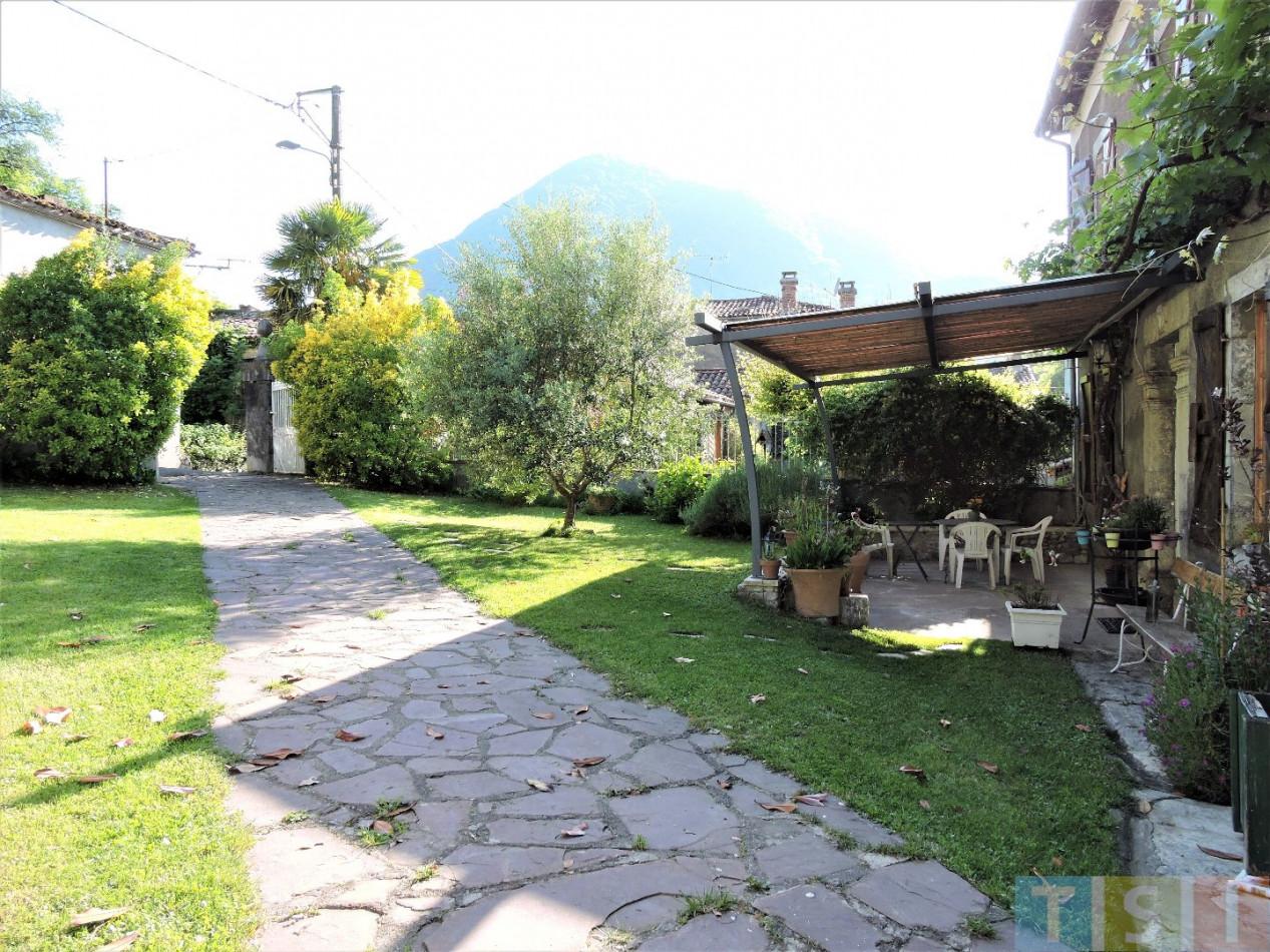 A vendre  Barbazan | Réf 3119050769 - Tsi mont royal