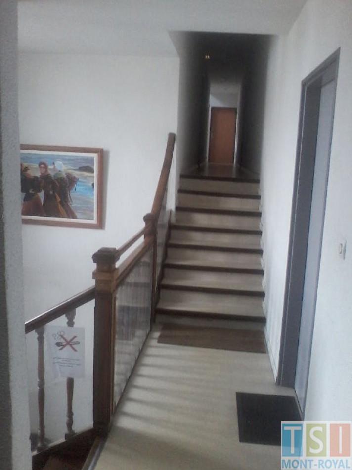 A vendre Mauleon Barousse 311905078 Tsi mont royal