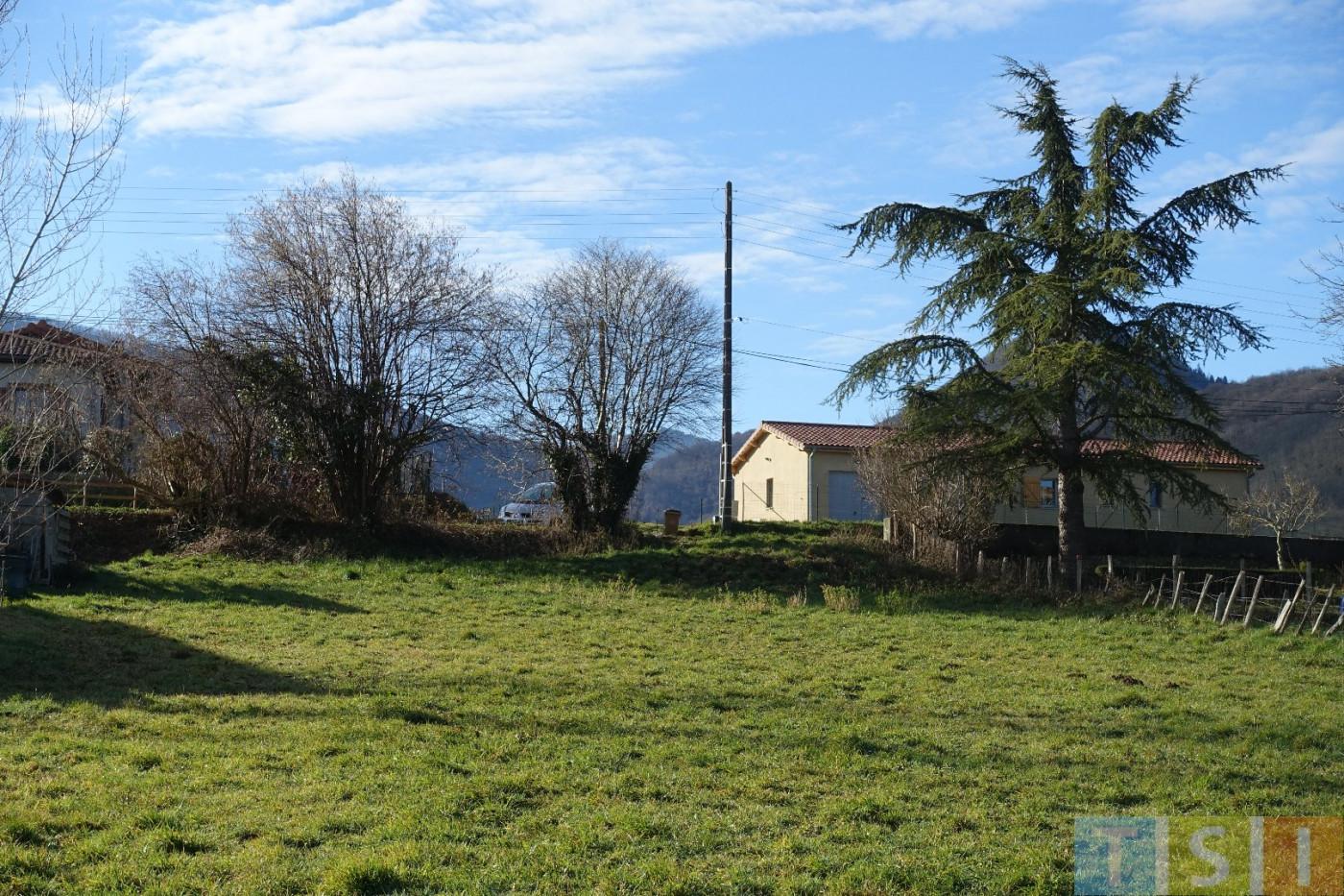A vendre  Saint Bertrand De Comminges | Réf 3119050793 - Tsi mont royal
