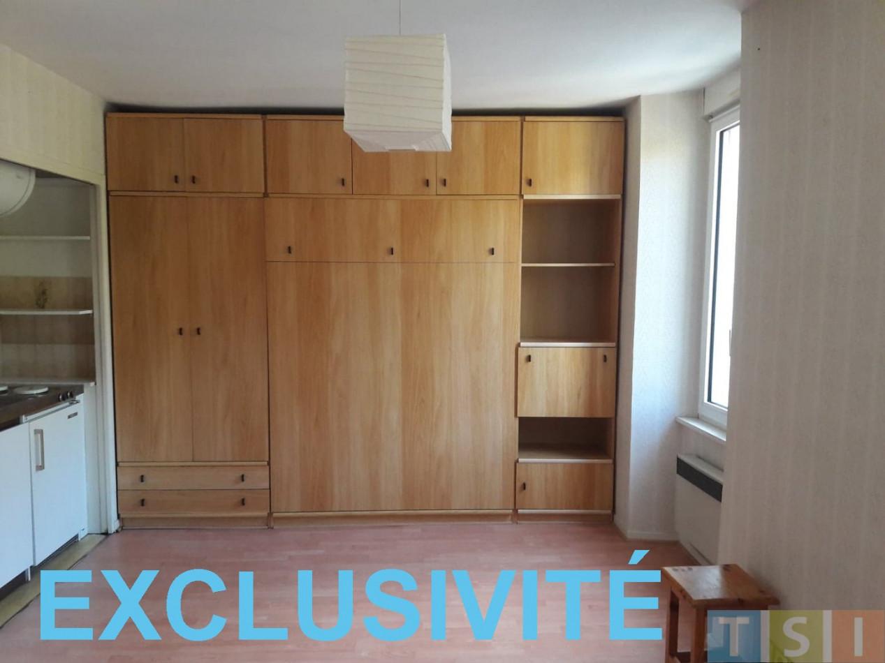 A vendre Bagneres De Luchon 3119050835 Tsi mont royal
