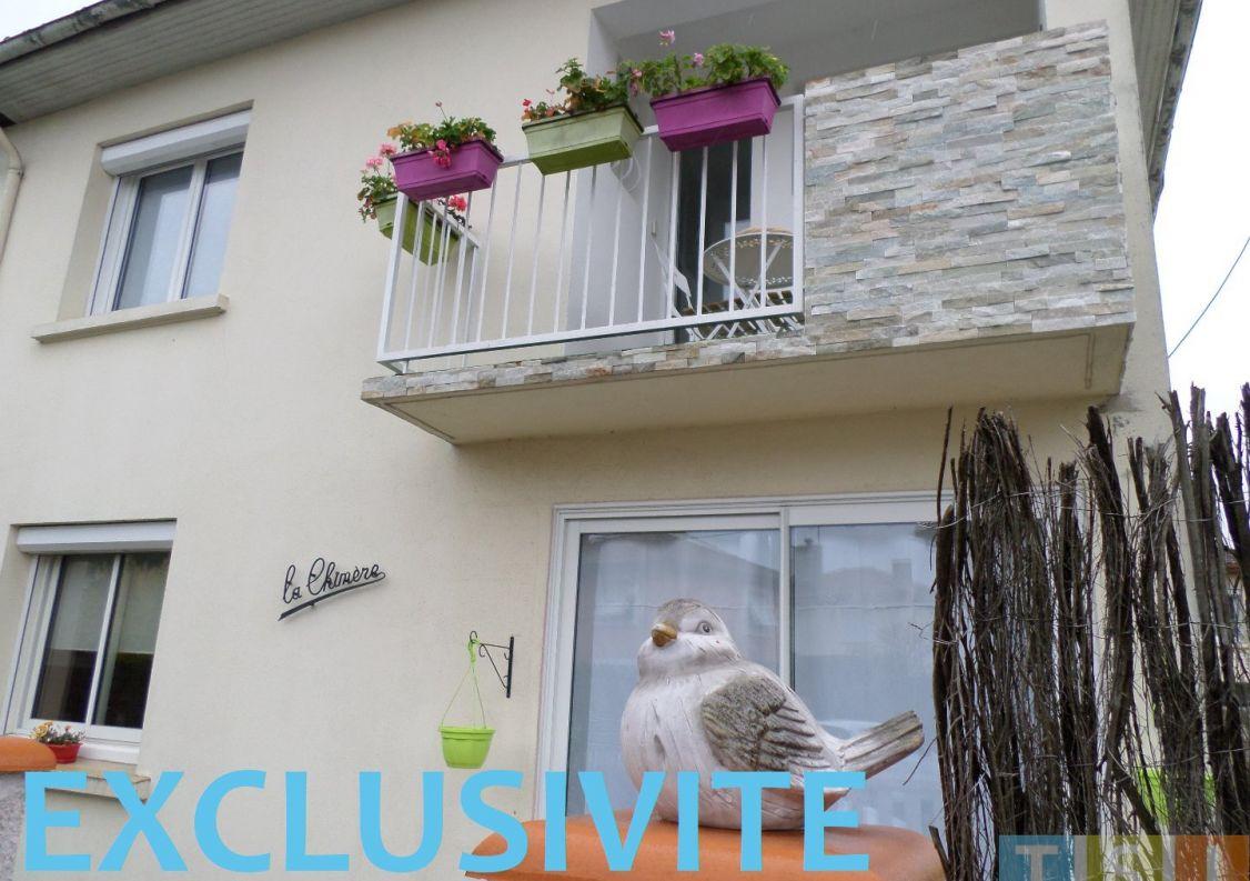 A vendre Montrejeau 3119050844 Tsi mont royal