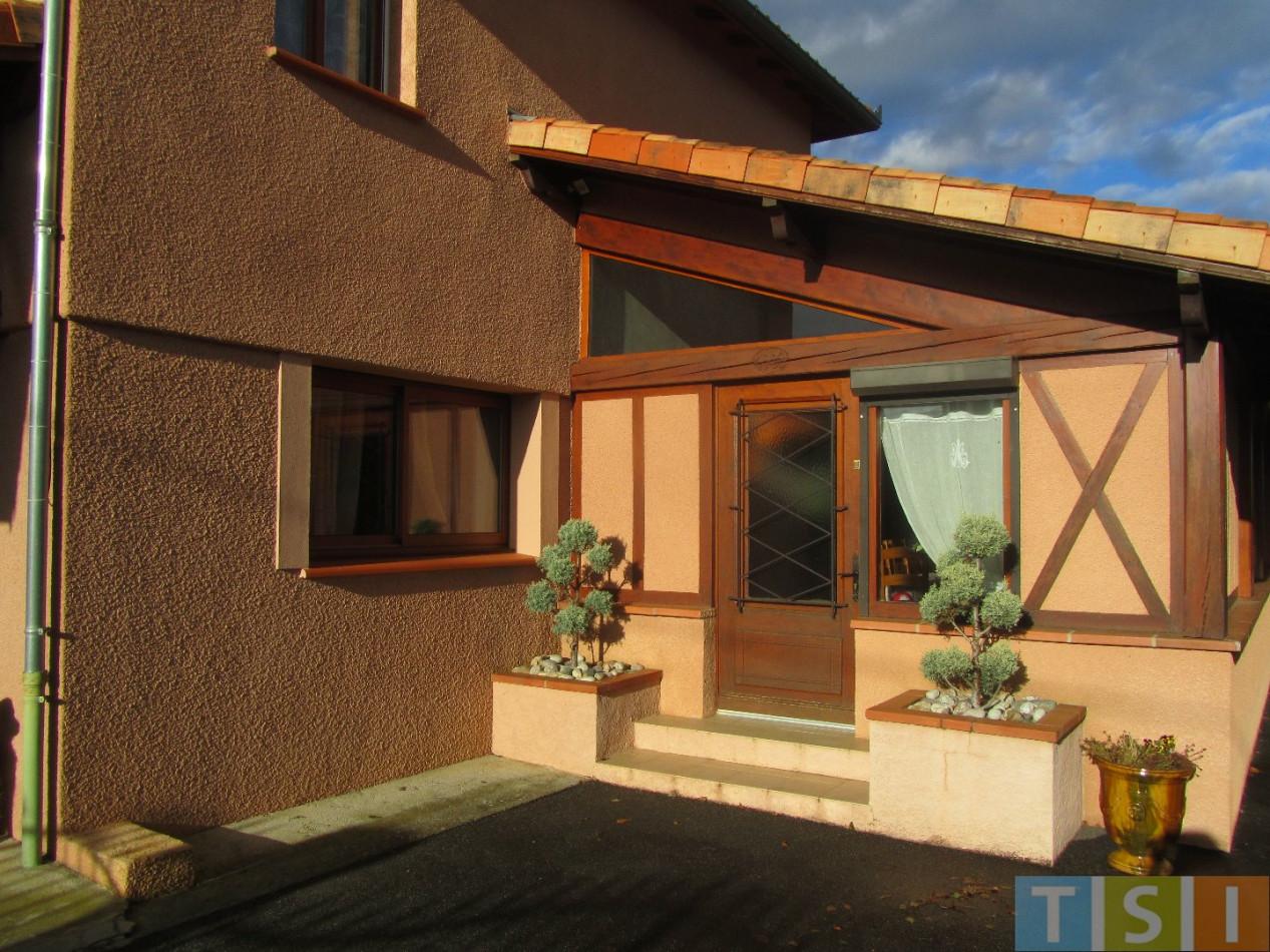 A vendre Saint Gaudens 3119050867 Tsi mont royal