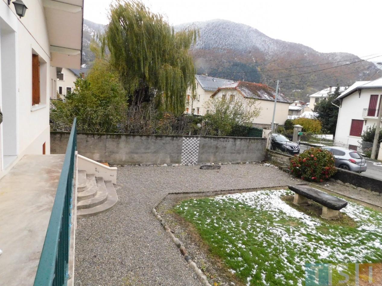 A vendre Bagneres De Luchon 3119050873 Tsi mont royal