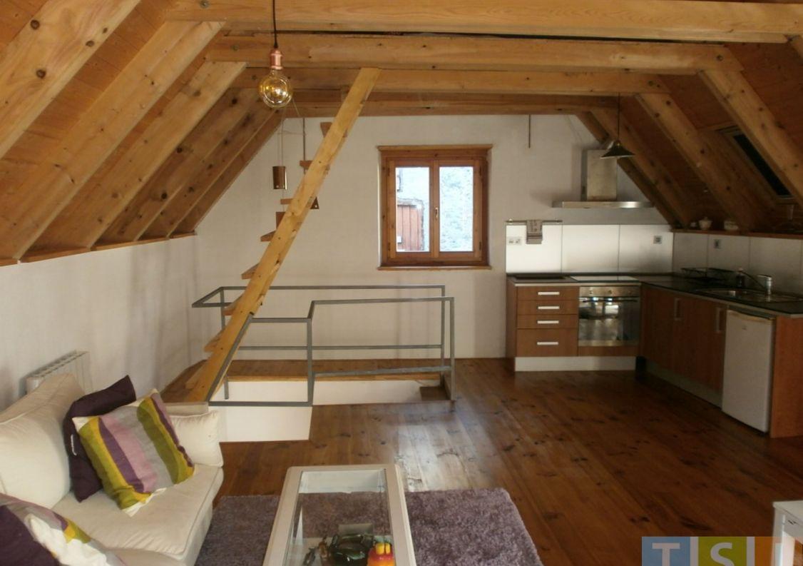 A vendre Maison Melles | Réf 3119050874 - Tsi mont royal