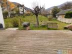 A vendre Bagneres De Luchon 3119050911 Tsi mont royal