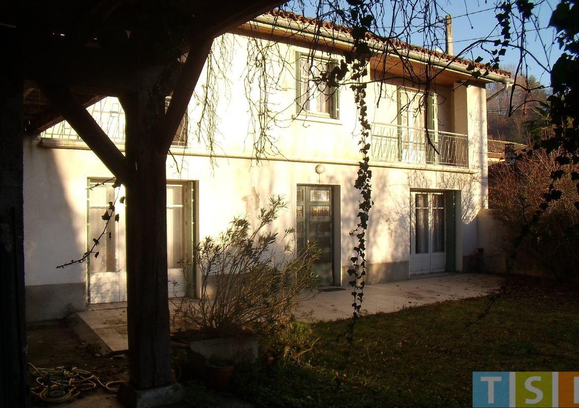 A vendre Saint Laurent De Neste 3119050914 Tsi mont royal