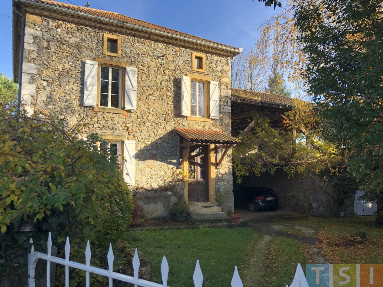 A vendre Montespan 3119050949 Tsi mont royal