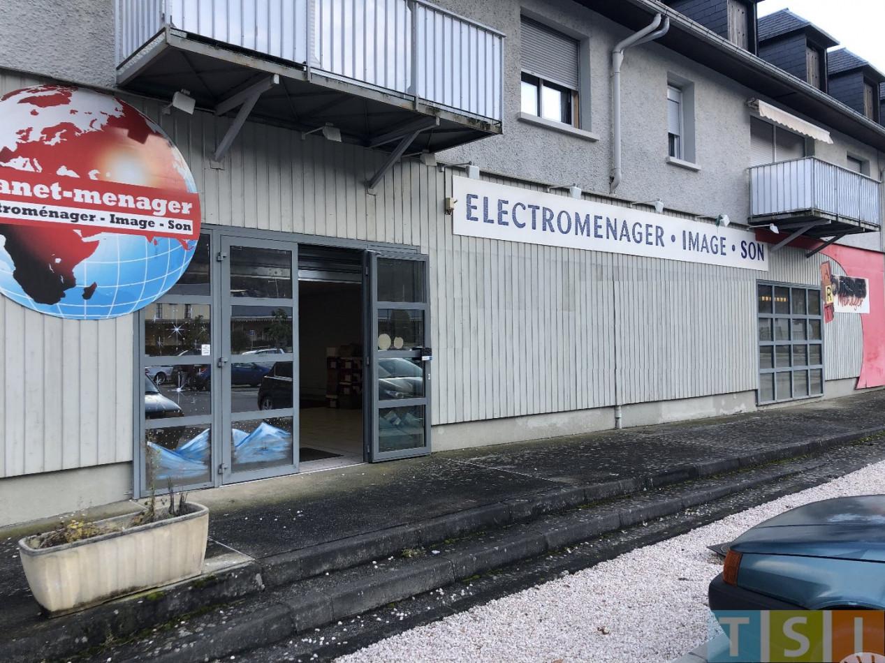 A vendre Bagneres De Luchon 3119050962 Tsi mont royal