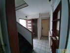 A vendre  Saint Gaudens | Réf 3119050963 - Tsi mont royal