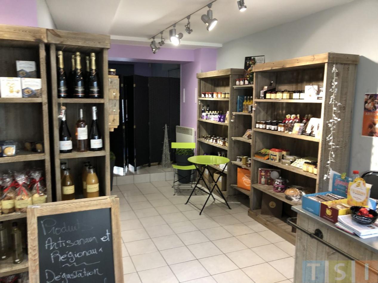 A vendre  Bagneres De Luchon | Réf 3119050975 - Tsi mont royal
