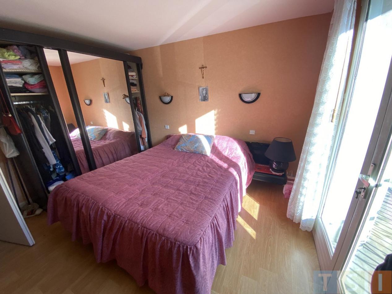A vendre Bagneres De Luchon 3119050982 Tsi mont royal