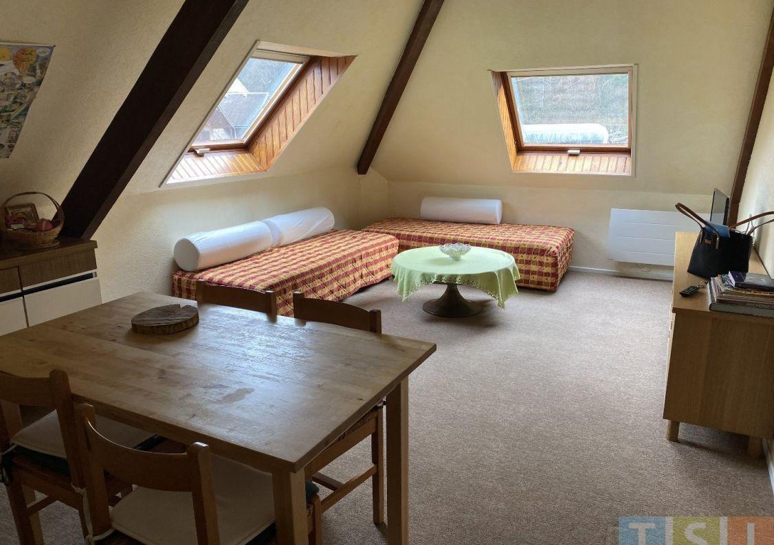 For sale Bagneres De Luchon 3119050983 Tsi mont royal