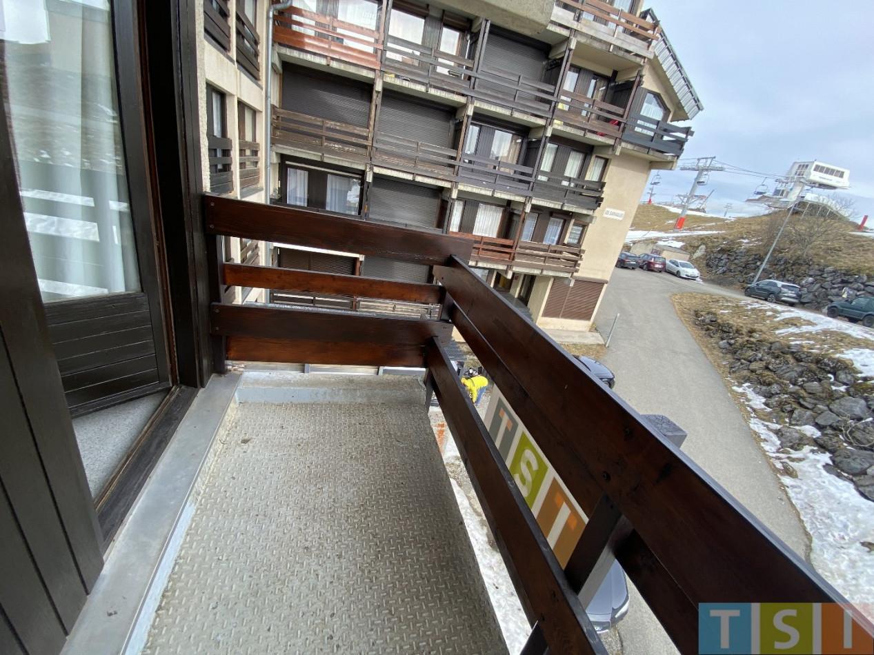A vendre Bagneres De Luchon 3119050984 Tsi mont royal