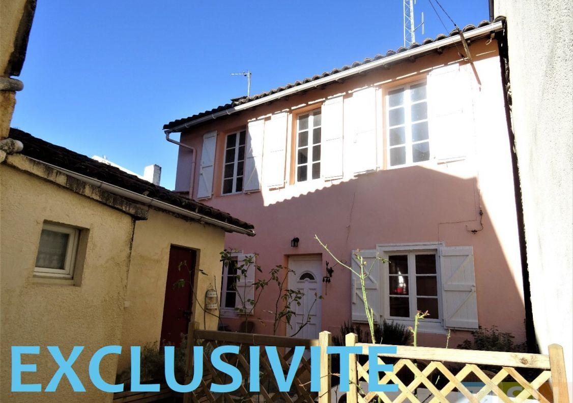 A vendre Montrejeau 3119050986 Tsi mont royal