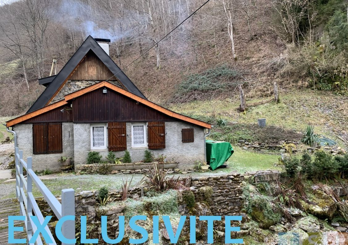 A vendre Couledoux 3119051039 Tsi mont royal