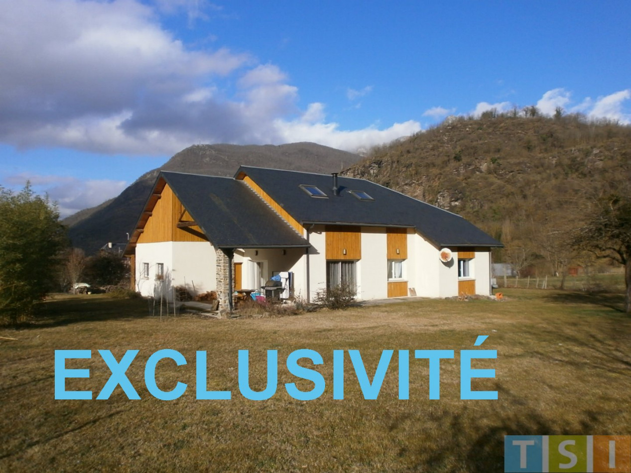 A vendre Marignac 3119051066 Tsi mont royal