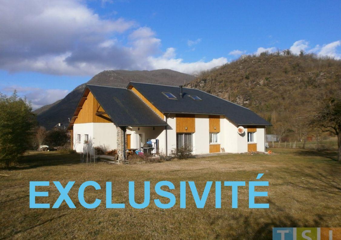 For sale Marignac 3119051066 Tsi mont royal