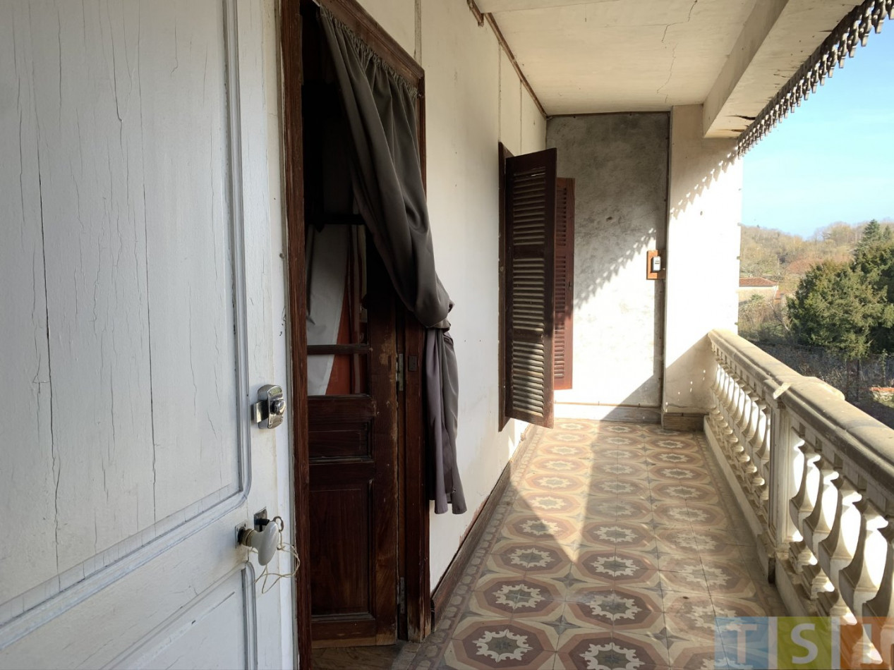 A vendre Izaut De L'hotel 3119051081 Tsi mont royal