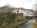 A vendre  Marignac | Réf 3119051088 - Tsi mont royal
