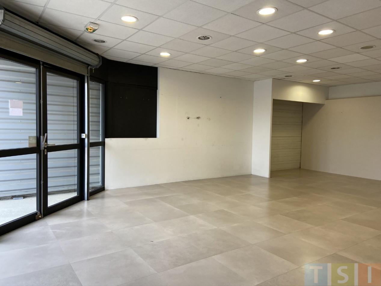 A vendre  Estancarbon | Réf 3119051092 - Tsi mont royal