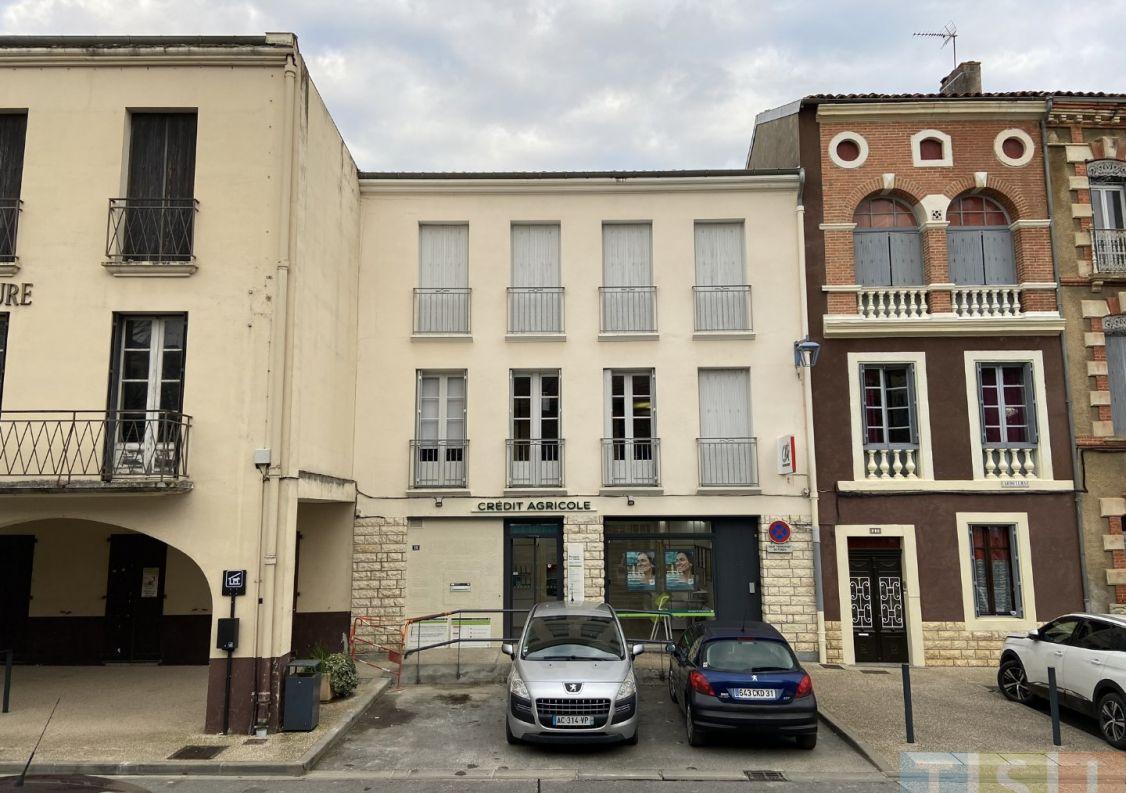 A vendre Appartement Boulogne Sur Gesse | Réf 3119051124 - Tsi mont royal