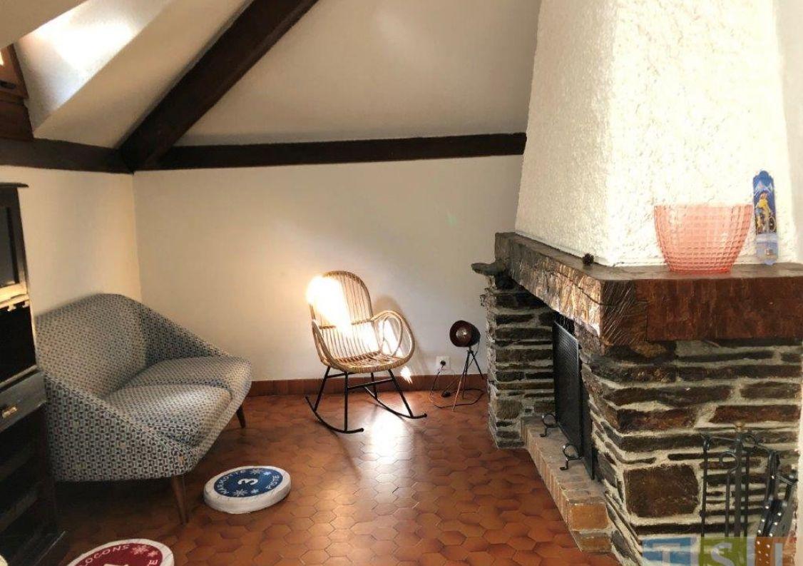 A vendre Bagneres De Luchon 3119051126 Tsi mont royal