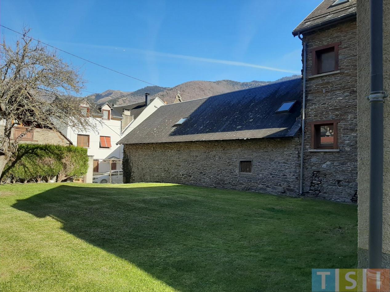 A vendre  Bagneres De Luchon | Réf 3119051136 - Tsi mont royal
