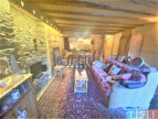 A vendre Bagneres De Luchon 3119051138 Tsi mont royal