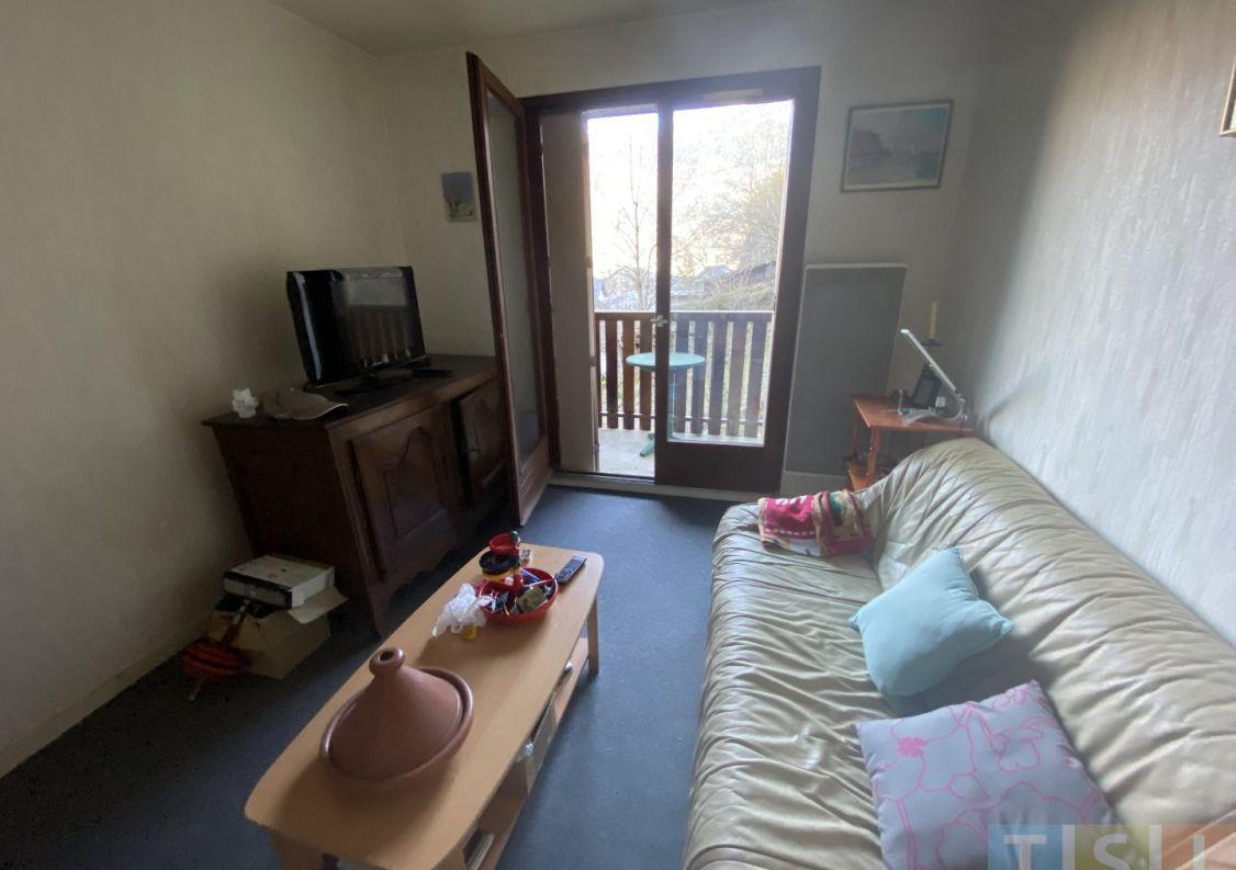 A vendre Appartement Bagneres De Luchon | Réf 3119051149 - Tsi mont royal
