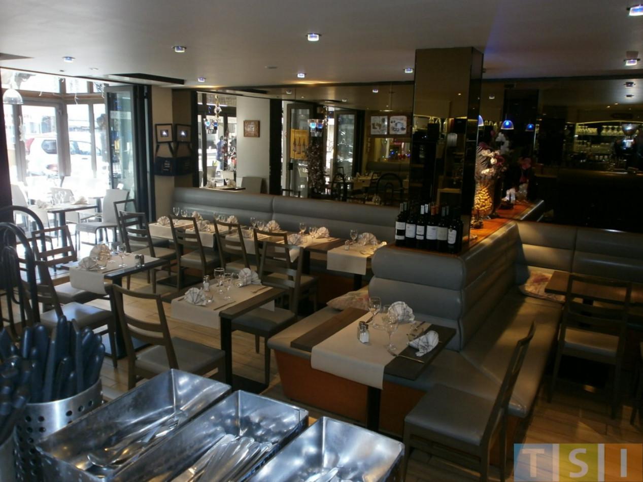 A vendre  Bagneres De Luchon | Réf 3119051170 - Tsi mont royal