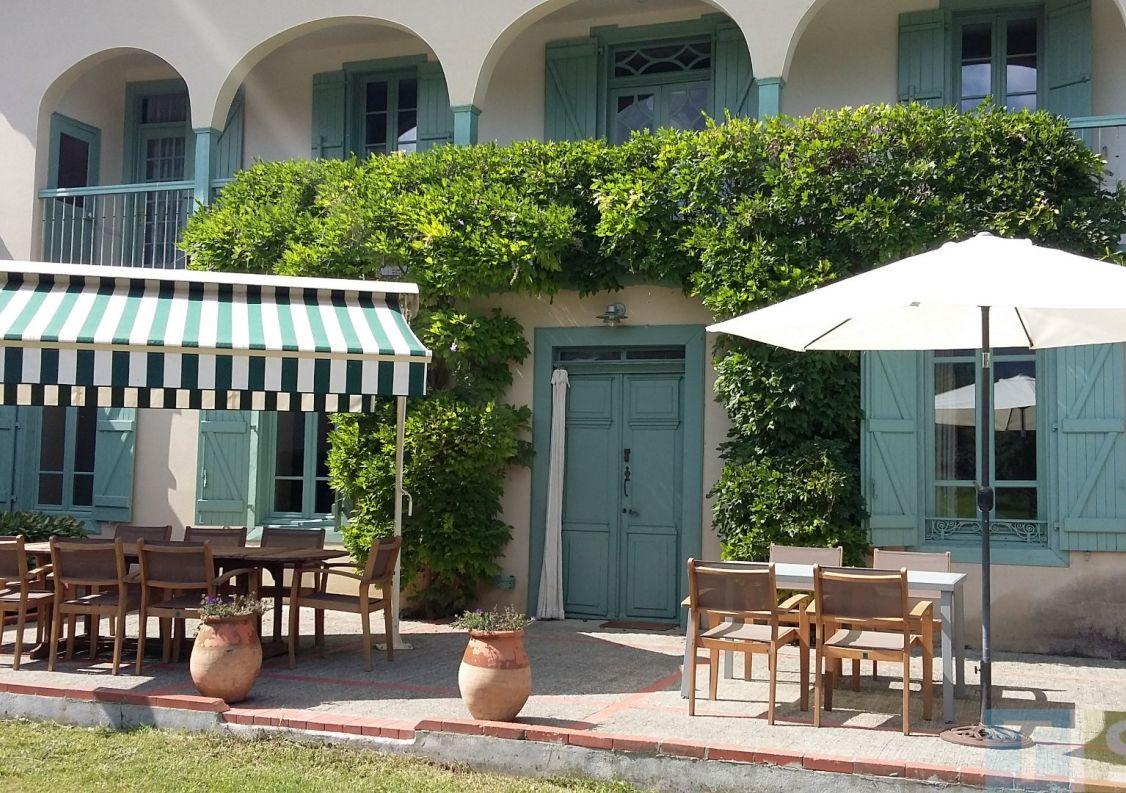 A vendre Maison Estadens | Réf 3119051171 - Tsi mont royal