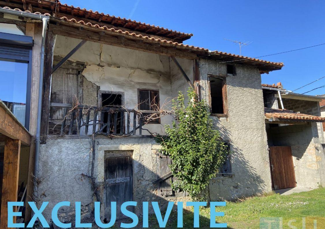 A vendre Saint Martory 3119051180 Tsi mont royal