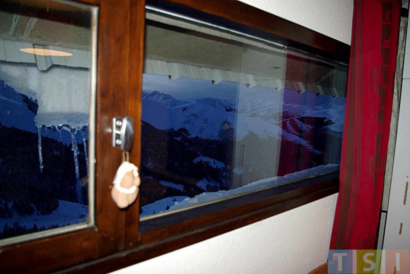 A vendre  Bagneres De Luchon | Réf 3119051196 - Tsi mont royal