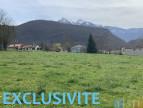 A vendre  Izaut De L'hotel | Réf 3119051203 - Tsi mont royal
