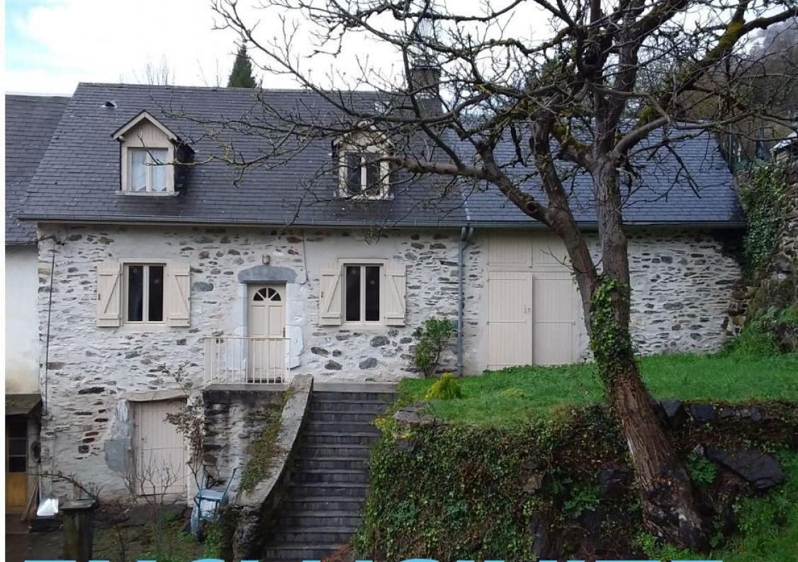 For sale Maison Bezins Garraux | Réf 3119051217 - Tsi mont royal