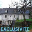 A vendre  Bezins Garraux | Réf 3119051217 - Tsi mont royal