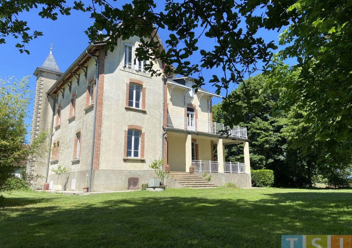 A vendre Saint Gaudens 3119051240 Tsi mont royal