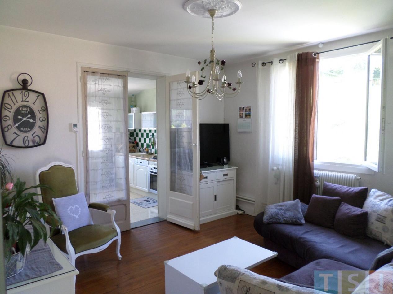 A vendre Saint Gaudens 3119051251 Tsi mont royal