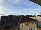 A vendre  Saint Gaudens | Réf 3119051307 - Tsi mont royal