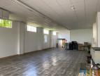 A vendre  Saint Gaudens | Réf 3119051364 - Tsi mont royal