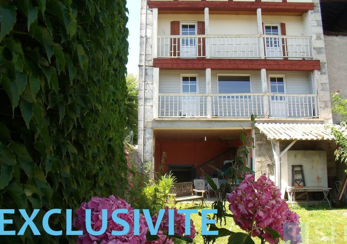 A vendre Saint Laurent De Neste 3119051365 Tsi mont royal